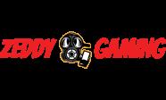 Zeddy Gaming